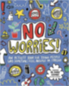 No worries book.jpg