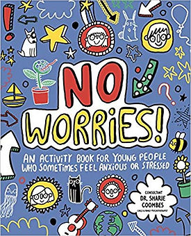 No worries book.jpg
