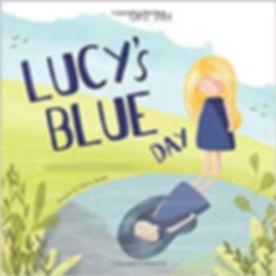 Lucy's blue day.jpg