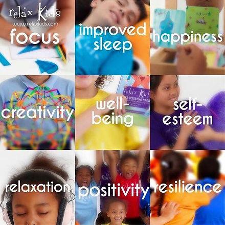 relax kids poster 2.jpg