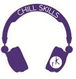 chill%20skills_edited_edited.jpg