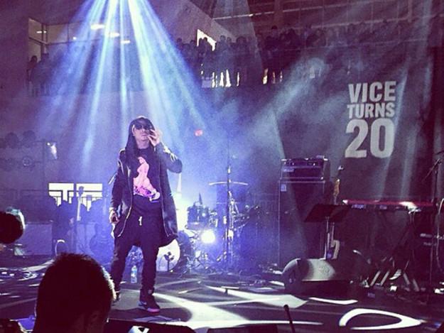 vice20