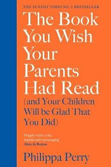 book%2520you%2520wish%2520your%2520parents%2520had%2520read_edited_edited.jpg