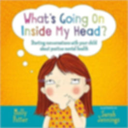what's going on inside my head.jpg
