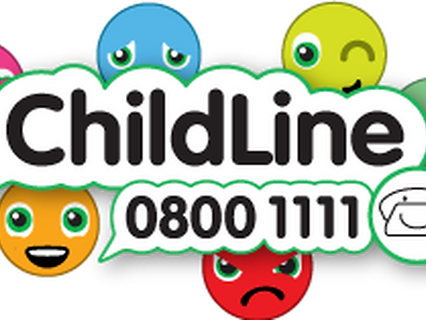 childline_edited.png