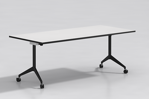 Zada Folding Table