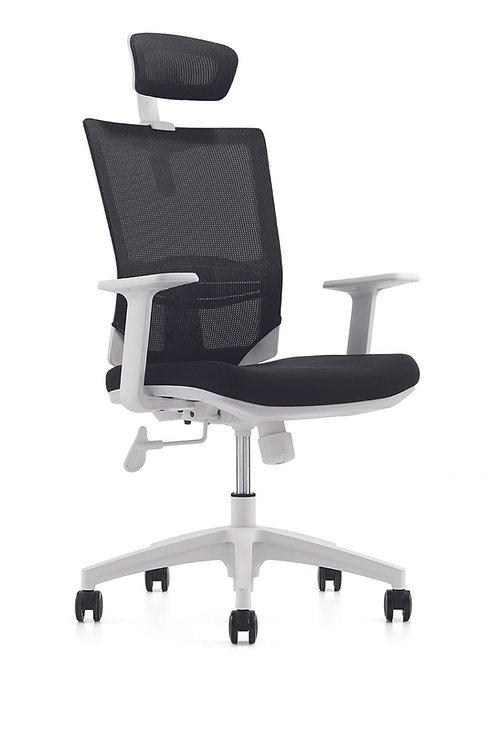 Vertex A Office Chair