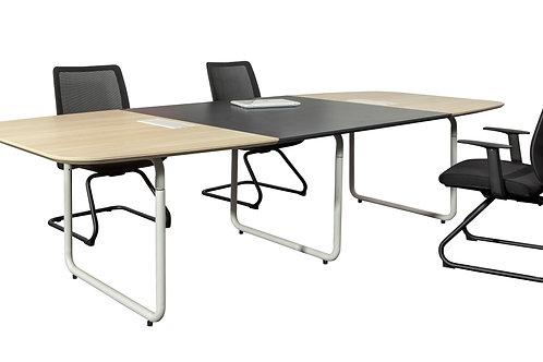 Coro Conference Desk