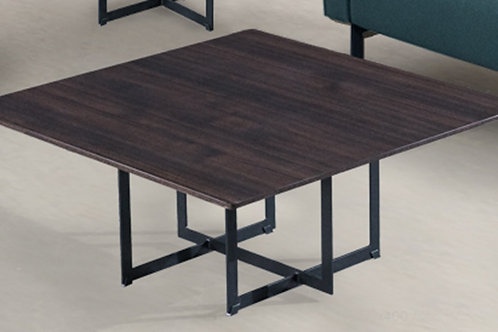 Parker A Coffee Table
