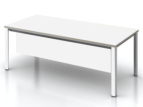 Progue Office Desk 1400L