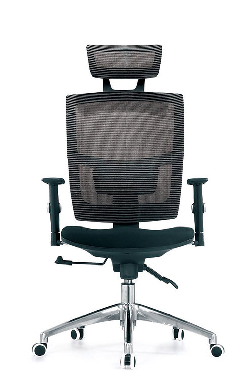 Ideal A Office Chair