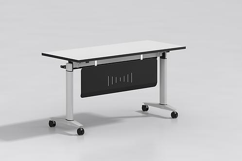 Zafa Folding Table