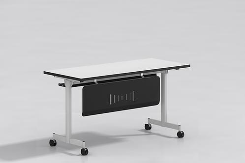Zoha Folding Table