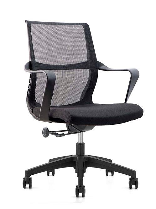 Artsy B Office Chair