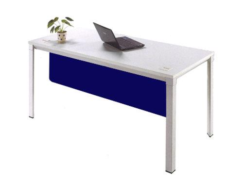 Progue Office Desk 1200L