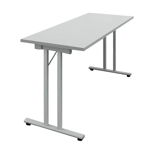 Gaia Folding Table
