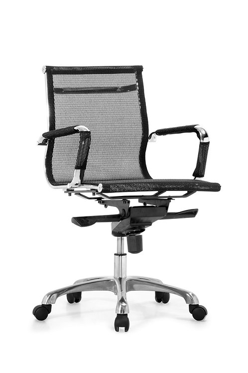 Hyness B Office Chair