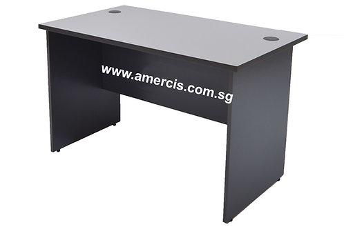 1200L Egon Staff Table [Grey]