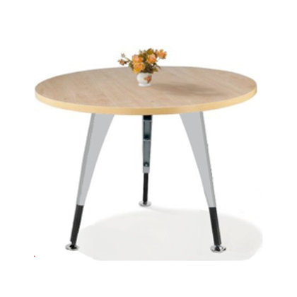 Tiv Round Meeting Table