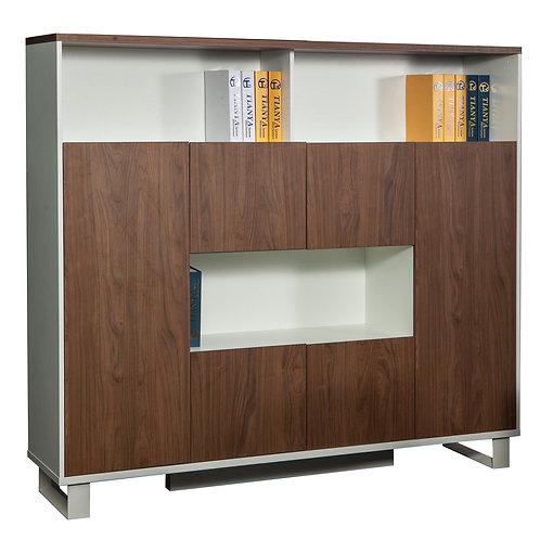 Phaeton Cabinet