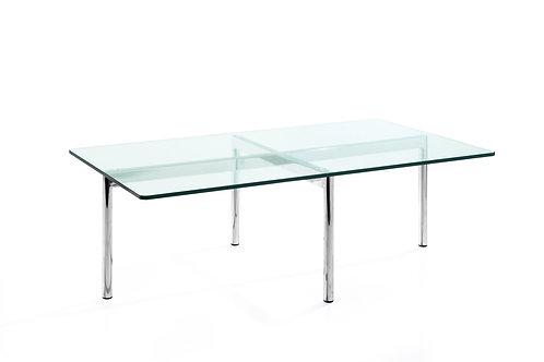 Hunter B Coffee Table