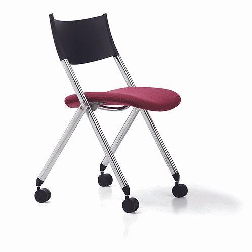 Jake Training Chair