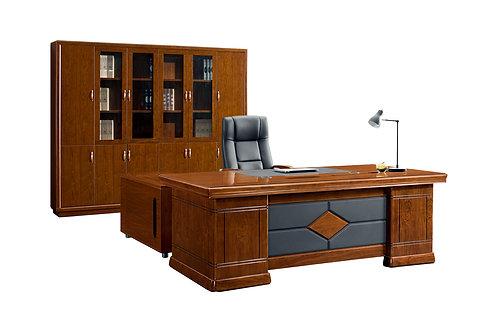 Emperor Desk Set