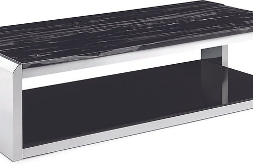 Kit Rectangular Coffee Table