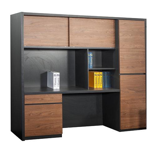 Bellan Cabinet