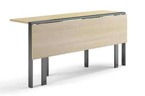 Botanic Folding Table