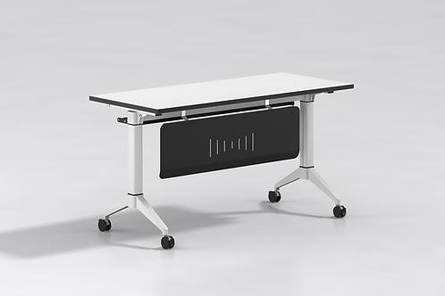 Ziho Folding Table