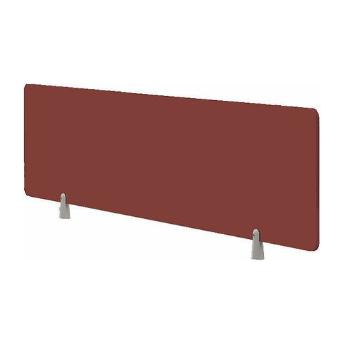 Laven Fabric Panel Divider