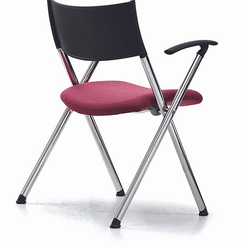 Jake Training Chair With Arm