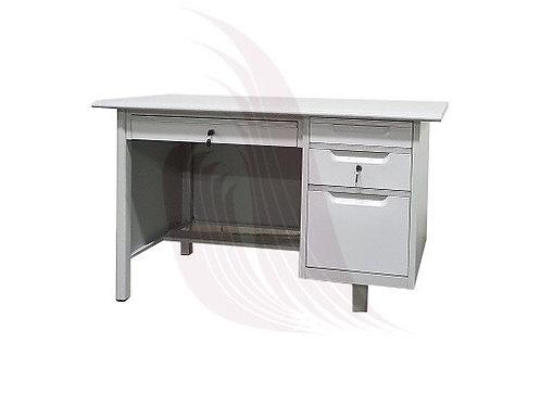 Velo Steel Table