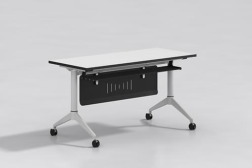 Zahi  Folding Table