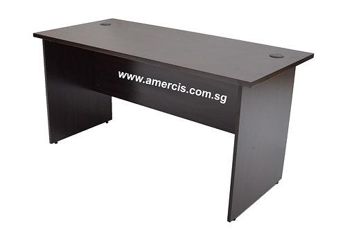 1500L Egon Staff Table [Walnut]