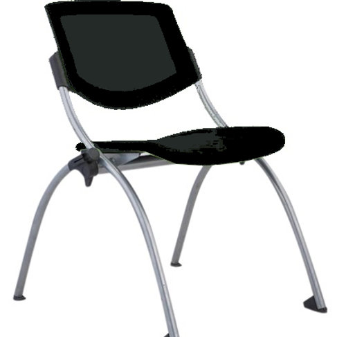 Mac Stackable Chair