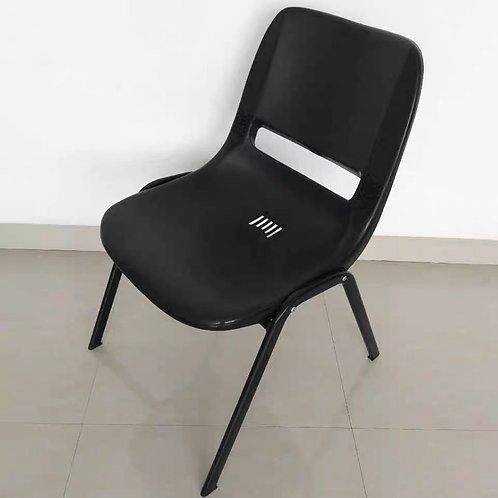 Luna Stackable Chair