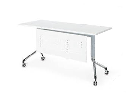Quarry Folding Table