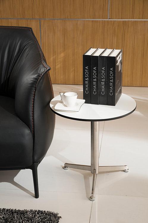 Arimar Coffee Table