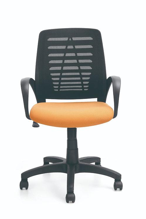 Vance B Office Chair
