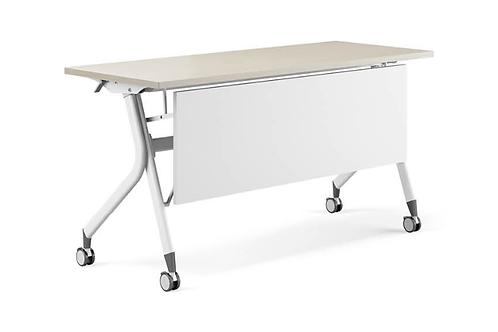 Vern Folding Table