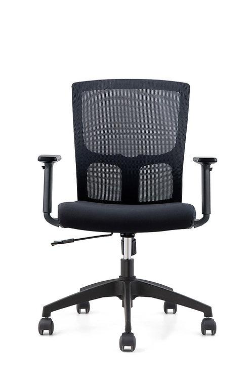 Sanji A Office Chair