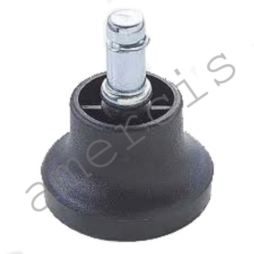 Chair Stopper [1 Set of 5 Pieces]
