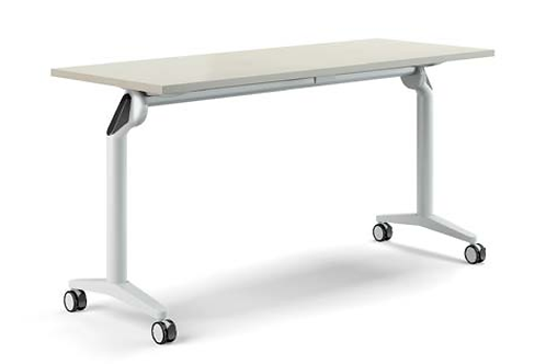 Reeves Folding Table