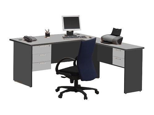 Rik Staff Table