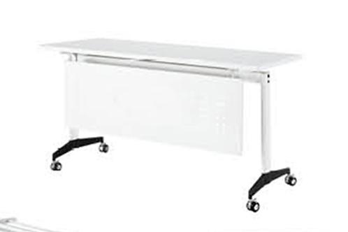 Zom Folding Table