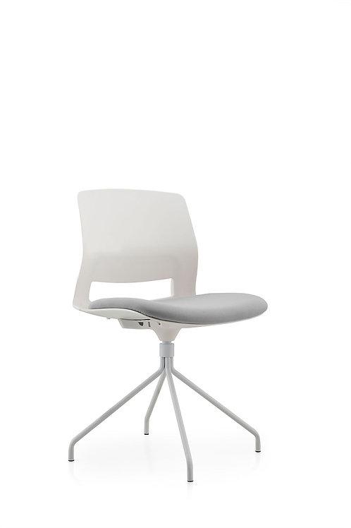 Aseno IV Training Chair
