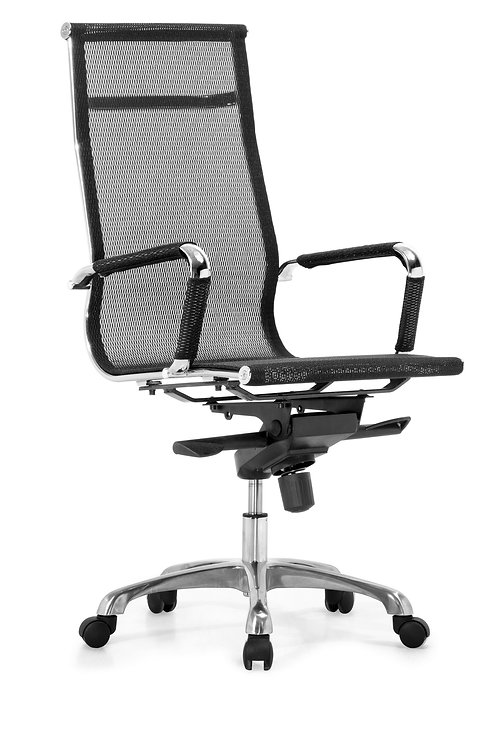 Hyness A Office Chair