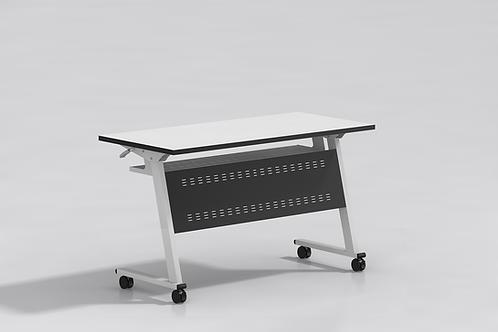 Zohu Folding Table